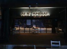 """Gelu Graur: """"Gata! M-am săturat să fiu subiect de experiment! Așa că… VÂND OLD SCHOOL"""""""