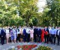 PSD Botoșani și-a ales candidații la Parlamentare: Budăi, Șlincu, Pătrăuceanu, Huțu, Lăzăruc și Trufin