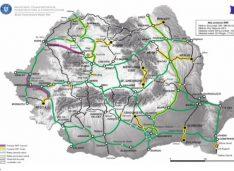 Din 3,5 miliarde euro pentru transporturi, Botoșani primește 148 milioane euro pentru drum expres până la Suceava