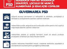 PSD vine în sprijinul românilor care vor să voteze și sunt în carantină, după ce Guvernul PNL a încercat să îi blocheze și să le îngreuneze accesul la vot
