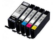 De ce sa investesti in cartuse de buna calitate pentru imprimanta? Top 4 avantaje de care te poti bucura!