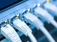 Telekom Group Tehnology a început lucrări de 1,9 milioane euro pentru internet în bandă largă în 17 comune din Botoșani