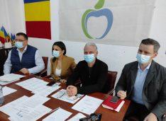 VIDEO Popescu, Vizitiu și Petrescu au primit NU de la PSD, Pro România și USR pentru 300 de parlamentari