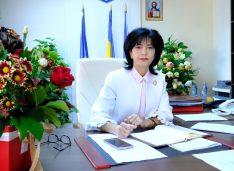 PNL după ce a batjocorit toți românii, vine cu programul de guvernare cu ZERO măsuri pentru sănătate, salvarea locurilor de muncă și antreprenorilor