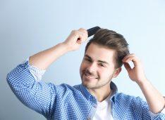 Cum stimulezi creșterea sănătoasă a părului