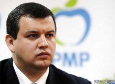 Eugen Tomac (PMP): Biserica trebuie păstrată deschisă și implicată în procesul de combatare a efectelor pandemiei