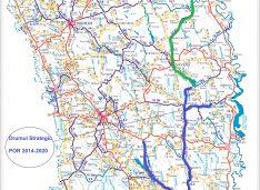 """Primul proiect Made by Federovici: """"Drumul Vămii a fost aprobat de Consiliul pentru Dezvoltare Regională Nord-Est"""""""
