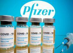 11 centre de vaccinare anti-Covid19 vor fi amenajate în Botoșani în sălile de sport de la Pedagogic, Asachi și Școala 17