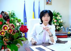 PSD Botoșani: Vot pentru PNL pe 6 decembrie înseamnă vot pentru tăieri și reduceri de venituri și locuri de muncă și creșteri de taxe și impozite