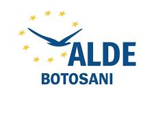 Delegația Permanentă a ALDE a decis convocarea Congresului Extraordinar pentru întreruperea procesului de fuziune cu PRO România