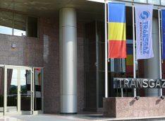 Gigantul Transgaz, dispus să finanțeze construcția magistralei de gaz Botoșani-Săveni-Darabani, la care să fie racordate și comunele de pe traseu