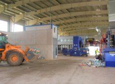 Consiliul Județean aprobă achiziția unei instalații moderne pentru reducerea poluării la Depozitul ecologic de la Stăuceni