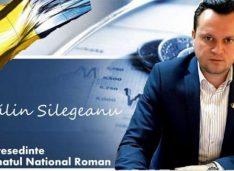 """Silegeanu: """"Primarii din Oradea, Cluj, Săcuieni inaugurează proiecte de milioane de euro, la Botoșani Andrei încă se crede în campanie"""""""