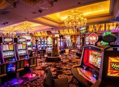 Cum sa alegi cel mai bun casino