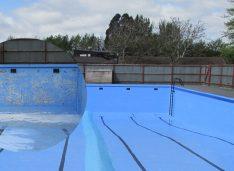 Vrei sa-ti construiesti o piscina acasa? Incepe cu o hidroizolatie de calitate!