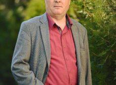 """Daniel Botezatu , noul """"general"""" al ISJ Botoșani. Gabriel Hîrtie a fost eliberat din funcție"""