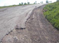 Drumul strategic, un proiect derulat pe trei mandate de președinți de CJ