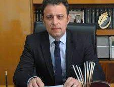 Daniel Olteanu, președinte ALDE: «Opriți-l pe premierul Cîțu!