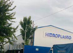 Hidroplasto angajează personal secretariat