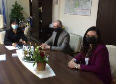Strategia de Dezvoltare Durabilă a județului, lansată în dezbatere publică. Federovici așteaptă ideile botoșănenilor