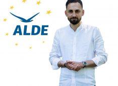 Lucian Topalagă, ALDE: Terenul #agricol al românilor pe mâna străinilor!
