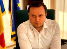 Mediul de afaceri avertizează: Lipsa unei legislații clare privind colectarea selectivă a deșeurilor, cauzează o pierdere substanțială economiei românești!