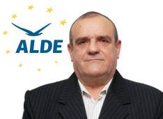 Baciu, ALDE: Ce face un Guvern când NU guvernează?