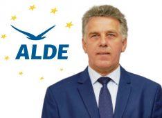 Burlacu, ALDE: Politica USR-PLUS caracterizată prin trădare, narcisism, habotnicie și dezinteres