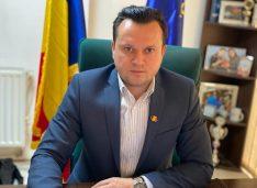 """Om de afaceri: """"Cum e posibil să fie lăsată fără apă, aproape jumătate din populația municipiului Botoșani, pentru mai bine de trei zile"""""""