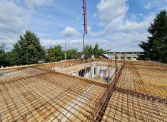 Proiecte pentru modernizarea integrală a Liceului Bucecea, a Școlii nr.1, urmează cererea de finanțare și pentru o creșă