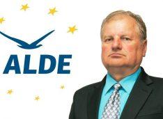 Petru Pavel, ALDE: România bate un nou record, cea mai mare inflație din ultimii 11 ani!