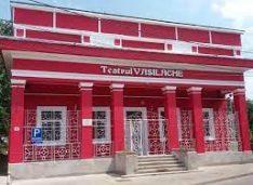 119.000 lei pentru schimbarea scaunelor de la Teatrul de păpuși Vasilache