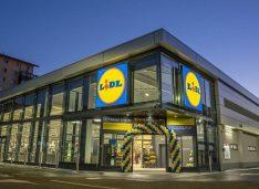 LIDL se extinde la Dorohoi. O altă rețea de retail își pregătește intrarea în al doilea municipiu al județului