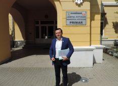 """Silegeanu către primarul Andrei: """"Modalitatea de a face administrație după bunul plac trebuie să înceteze"""""""