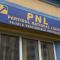 Nevoia disperată a PNL de a fi condus de altcineva în afară de Șoptică și Achiței