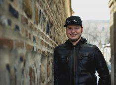 Marius Călin despre tehnologie și avantajele acesteia