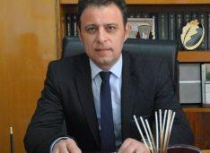 Daniel Olteanu, președinte ALDE: Nu există cale de mijloc: un ministru căruia Comisia Europeană îi transmite, iar și iar, că nu-și face temele, trebuie să plece