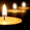 PSD, mesaj de condoleanțe pentru un primar social-democrat