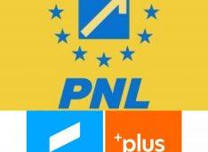 Criză între PNL și USR. SICTIR cu toate războaiele voastre politice cu miză unică: BANII DIN BUGET!