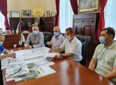 Începe modernizarea Ambulatoriului Spitalului Dorohoi. Proiect de 10,9 milioane lei din fonduri europene