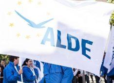 Vicepreședintele ALDE, Avram Gal, sancționează dur inadecvarea guvernului în raport cu problemele critice din educație