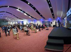 FOTO Dincolo de politică, Federovici și parlamentarii PSD Botoșani, alături de CJ Iași pentru Institutul de Medicină Cardiovasculară