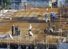 ITM a descins la firmele de construcții. Amenzi de 246.000 lei în 7 zile