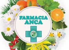 Farmacia Anca își mărește echipa! Salariu și bonusuri de până la 6000 lei
