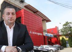 Bogdan Dăscălescu, ALDE, despre măsurile luate pentru salvarea Nova Apaserv de la faliment