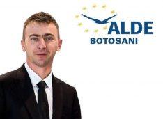 """Emilian Buneanu, ALDE: """"De la 1 august țăranii români nu mai au voie să-și înmulțească porcii în propriile gospodării"""""""