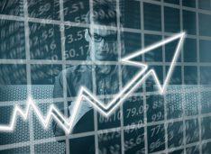 Sfaturi cum sa faci economie pe internet