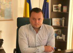 """Cătălin Silegeanu: """"Mărirea salariului minim s-ar putea realiza prin scăderea impozitării acestuia cu 10% sau chiar 15%"""""""