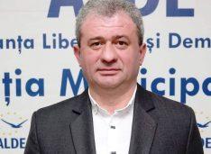 Costea, ALDE: Ruptură între realitatea românilor și cea a guvernanților!