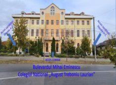 Vineri se desfășoară Concursul pentru ocuparea posturilor vacante de director și director adjunct din unitățile de învățământ preuniversitar din județul Botoșani